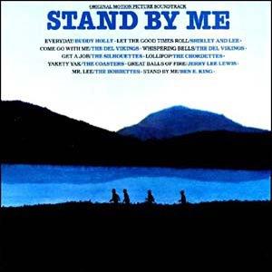 伴我同行 Stand By Me 小程故事多 xc84.com