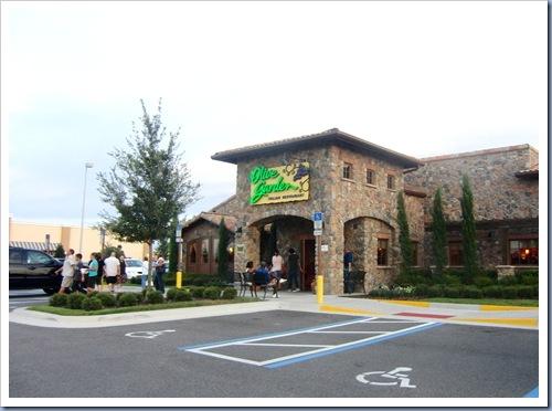 Olive Garden3
