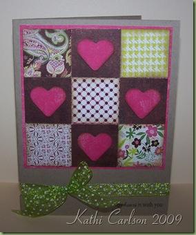 Quilt Card_Jan 2010