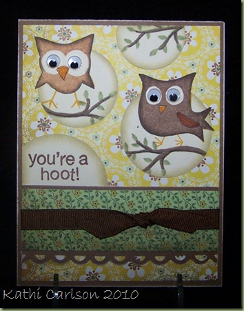 You're a Hoot_Apr 2010