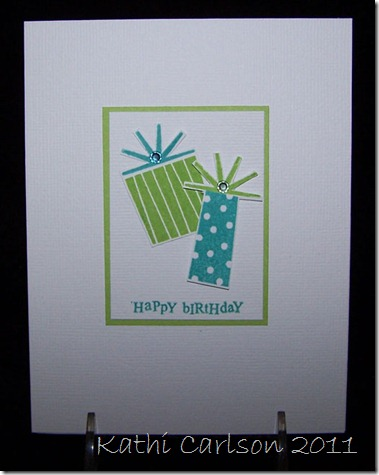 Happy Birthday_Jan 2011