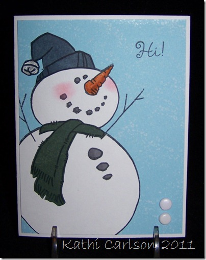 JumboSnowman_Jan 2011