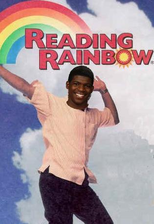 http://lh4.ggpht.com/_fw7iF68JR8k/S-DSWe3mJgI/AAAAAAAA3rM/5EQjQICT_Jw/reading-rainbow..jpg