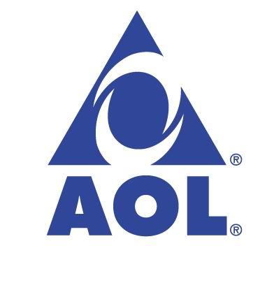 http://lh4.ggpht.com/_fw7iF68JR8k/S6lchAFWItI/AAAAAAAAx4Y/YQ5A_OPbYU8/aol_logo.jpg