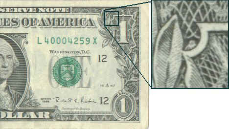 http://lh4.ggpht.com/_fw7iF68JR8k/S6lckLkCc5I/AAAAAAAAx4g/cRoWazjHpZ8/dollar_owl.jpg