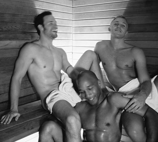 http://lh4.ggpht.com/_fw7iF68JR8k/S86RsMjtEYI/AAAAAAAA1VM/bXCiz7jAP28/gay_promiscuity.jpg