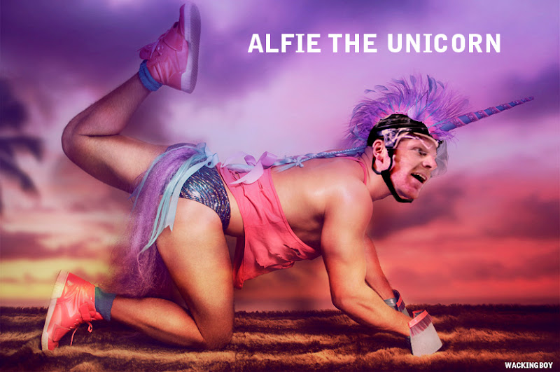 http://lh4.ggpht.com/_fw7iF68JR8k/S8x9NN7_-8I/AAAAAAAA1Ew/uXNgoabOFFg/s800/alfredsson_the_unicorn.jpg