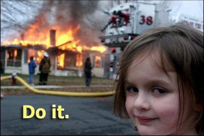 http://lh4.ggpht.com/_fw7iF68JR8k/S8zpW-uc9ZI/AAAAAAAA1HI/zTn7llGfFDY/girlfire.jpg