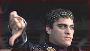 http://lh4.ggpht.com/_fw7iF68JR8k/S_yuafgSmfI/AAAAAAABLaA/CJgKor84aZ8/gladiatordown.jpg