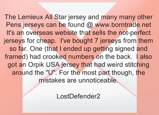 http://lh4.ggpht.com/_fw7iF68JR8k/TJ2-Svs0eiI/AAAAAAABZNI/zwrq4gGR6wY/defenderjerseys.jpg
