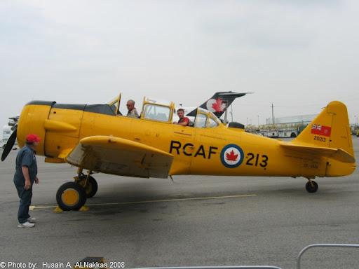 http://lh4.ggpht.com/_fw7iF68JR8k/TKXdx7bLksI/AAAAAAABZsU/38VRPiJD75o/Old_Plane.jpg