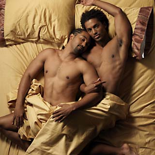 http://lh4.ggpht.com/_fw7iF68JR8k/TLEXFIQGnjI/AAAAAAABaW8/5ZsYpQ4-7r4/black_gay_men_8fi3.jpg