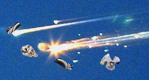 http://lh4.ggpht.com/_fw7iF68JR8k/TNIyXzFu1HI/AAAAAAABchk/xGEEX6zjKMU/shuttle-breakup1.jpg