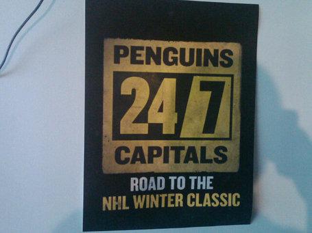http://lh4.ggpht.com/_fw7iF68JR8k/TNqUyezgbWI/AAAAAAABc58/bdbtngCauao/penguins_caps_medium.jpg