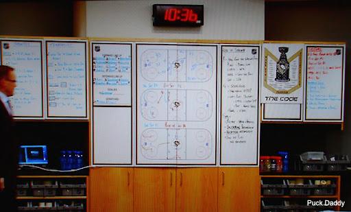 http://lh4.ggpht.com/_fw7iF68JR8k/TQykmPLvL8I/AAAAAAABgDE/U96tqtSbZKo/ept_sports_nhl_experts-767514149-1292522727.jpg
