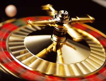 http://lh4.ggpht.com/_fw7iF68JR8k/TUDWVmrBFvI/AAAAAAABjpo/UcGmsjUC5PE/roulette2.jpg