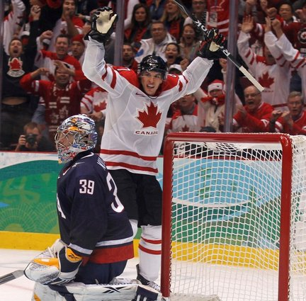 http://lh4.ggpht.com/_fw7iF68JR8k/TUL2os-LeNI/AAAAAAABjus/Mo_bwwcV4XU/olympics-us-canada-gold-medal-hockey-sidney-crosby-game-winner-455172c01c865b8b_large.jpg