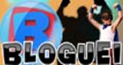 bloguei-banner-120x60