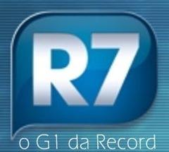 R7_o_G1_da_Record