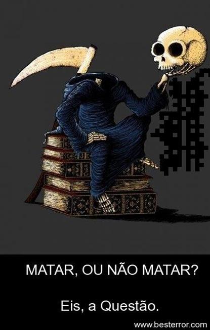 Matarounaomatar