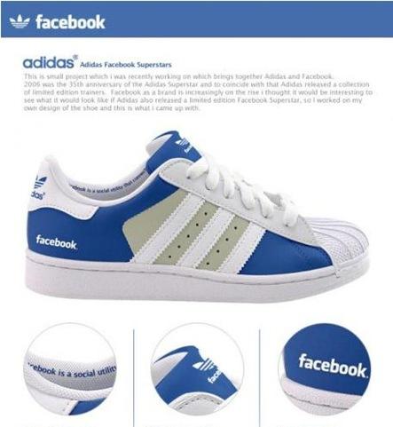 adidasfacebook