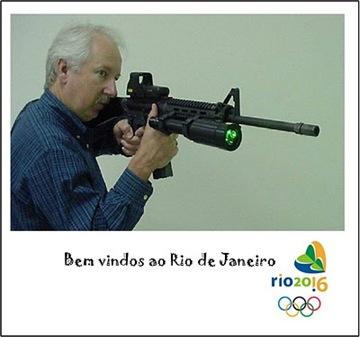 postal Rio 4