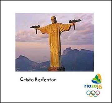 postal Rio 1