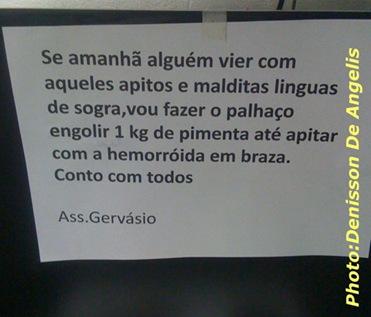 gervasio2