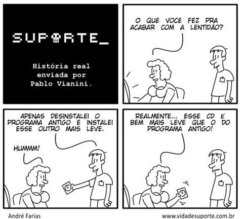 Suporte_184