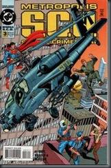 Metropolis U.C.E. (1994) 03