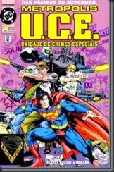 Metropolis U.C.E. (1994) 01