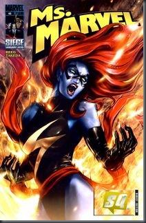 Ms Marvel #048 (2010)