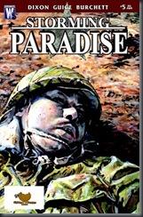 Storming Paradise 05