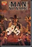 O Homem Sem Nome 08