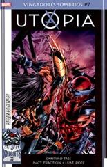 dark avengers 008