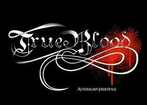 TrueBloodShaded-2