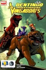 pet avengers 2