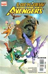 pet avengers 1
