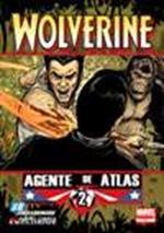 wolverine agentes de atlas2