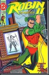 Robin II - 03