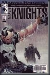 Marvel Knights 02