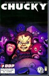 Chucky 02