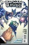 Batman e os Renegados Especial