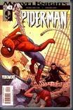 Homem-Aranha - Marvel Knights 05