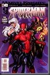 Homem-Aranha - Marvel Knights 11