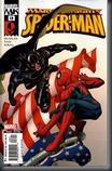 Homem-Aranha - Marvel Knights 18