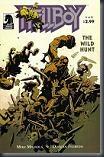 Hellboy - A Caçada Selvagem 04
