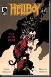 Hellboy - A Caçada Selvagem 05
