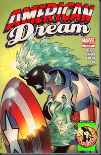 American Dream #04
