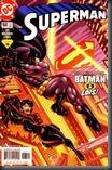Superman v2 168